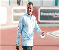 سامي قمصان: الفوز على المصري خطوة مهمة في سباق الدوري