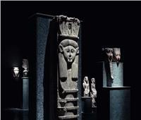 متحف شرم الشيخ ينظم احتفالية بعيد تحرير سيناء