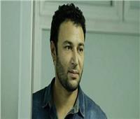 تعرض زوجة الفنان محمد العمروسي وأولاده لحادث سير على الدائري