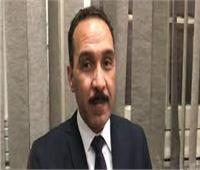 وكيل وزارة الصحة يكشف مستجدات الوضع الوبائي في سوهاج وجاهزية المستشفيات
