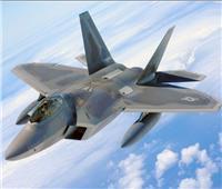 بالأرقام.. أغلى 10 طائرات مقاتلة بالعالم في 2021 | فيديو
