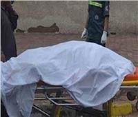 قتلتها ابنتها بـ8 طعنات.. تفاصيل جديدة في «جريمة مسنة القناطر»