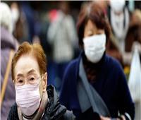 كوريا الجنوبية: 775 إصابة جديدة بفيروس كورونا