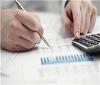 مد مهلة تقديم الإقرار الضريبي والربع سنوي للمرتبات حتى ٤ مايو القادم