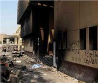 واشنطن تدرج 5 أشخاص على قائمة الإرهاب بينهم مصري قاد مذبحة كرداسة