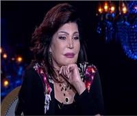 الليلة.. نجوى فؤاد تكشف أسرار لأول مرة عن حياتها في «شيخ الحارة»