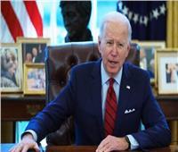 100 يوم من حكم «بايدن».. أبرز قرارات الرئيس الأمريكي الجديد