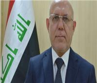 الصحة العراقية: لا دليل علميا على انتشار «كورونا» الهندي في البلاد