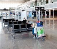 إيطاليا: حظر دخول المسافرين القادمين من بنجلادش