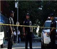 إطلاق نار على رجلي شرطة في ولاية كارولينا الأمريكية