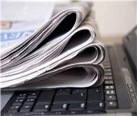 «إجراءات الحكومة لمواجهة كورونا» أبرز عناوين صحف القاهرة اليوم