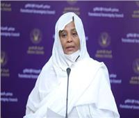 السودان محذرة إثيوبيا: تصريحاتكم عن إقليم أمهرة «غير مسئولة»