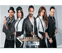 محمود الليثي ضيفا على برنامج «خمس نجوم».. الليلة