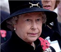 «بلاي ستيشن» الملكة إليزابيث بـ300 ألف دولار.. صور
