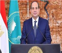 الرئيس السيسي يوقع قانونا بتشديد عقوبة ختان الإناث
