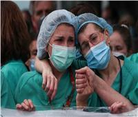 ماليزيا تُسجل 3 آلاف و788 إصابة جديدة بفيروس كورونا المستجد