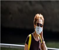 كولومبيا تُسجل 17 ألفًا و308 إصابات جديدة و505 وفيات بكورونا