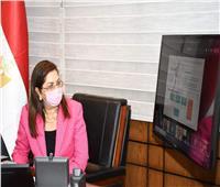 وزارة التخطيط تصدر العدد الخامس من تقرير «مُتابعة المواطن في المحافظات»