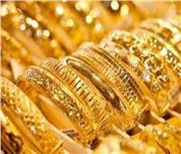 هل ارتفعت أسعار الذهب في مصر اليوم 30 أبريل؟