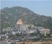 البرلمان العالمي للبيئة: مصر تسعى لمواكبة الصين في تحولها للاقتصاد الأخضر