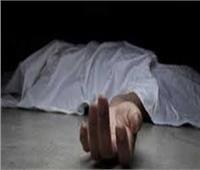 انتحار ربة منزل شنقًا في قنا