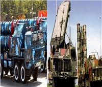 هل تنافس منظومة «إتش كيو-9» الصينية «إس-300» الروسية؟
