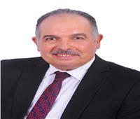 طاقة البرلمان: مصر تتحول لمركز إقليمي للغاز بفضلترسيم الحدود البحرية