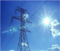 مرصد الكهرباء: 24 ألف ميجاوات زيادة احتياطية اليوم