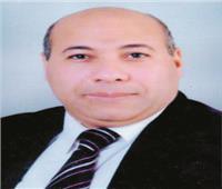 ميـــراث من الحـقــد.. قتلا ابن عمهما رميًا بالرصاص