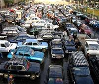 أين يتم التقديم علي سيارة جديدة؟ المالية تجيب