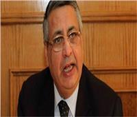 أفضل مداخلة   تاج الدين: إصابات فيروس كورونا في مصر تتزايد
