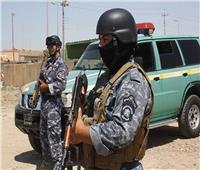 العراق: قتلى وجرحى جراء هجوم من عناصر داعش شمالي البلاد