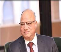 رفع حالة الطوارئ بالقاهرة لاستقبال أعياد الربيع