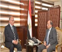 خاص| تضارب على «الحي التجريبي» لاشتراطات البناء الجديدة بين التنمية المحلية و«القاهرة»