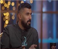فيديو   محمد سامي يؤكد لـ «العرافة »: مقدرش أقول مبحبش الفلوس