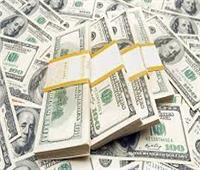 استقرار سعر الدولار أمام الجنيه المصري في البنوك اليوم 1 مايو