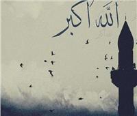 مفتي الجمهورية:العبادة في العشر الأواخر من رمضان أحب إلى الله من غيرها
