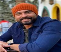 أحمد صلاح حسني يرفض العمالة المزدوجة في «هجمة مرتدة»