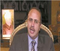 نجل الشيخ محمد سيد طنطاوي: والدي تمنى أن يدفن في البقيع فأكرمه الله بذلك