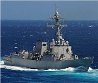 كيف تخطط البحرية الأمريكية للقتال والفوز في حروب المستقبل؟