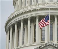 واشنطن تختار «الصبر الاستراتيجى» للحوار مع بيونج يانج