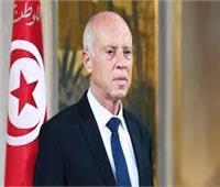 الرئيس التونسي يؤكد ضرورة حماية الدولة من كل الانقسامات