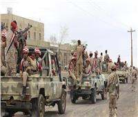 الجيش اليمني يحرر مواقع استراتيجية.. ويكبد المليشيات خسائر كبيرة