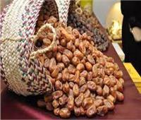 ننشر أسعار البلح في اليوم الـ 20 من رمضان