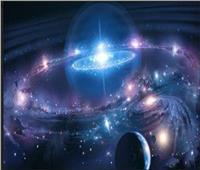 أهم الأحداث والظواهر الفلكية لشهر مايو 2021