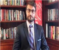أفغانستان ترفض عنف طالبان الـ «غير مبرر» وسط انسحاب القوات الأمريكية