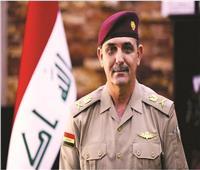 الجيش العراقي: مستمرون في العمليات النوعية للقضاء على  داعش الإرهابية