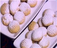 «التموين» تطرح كعك العيد بتخفيضات 20%
