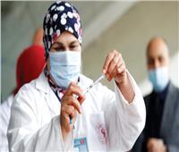 تونس: تطعيم 400 ألف و363 شخصا بالجرعة الأولى من لقاح «كورونا»