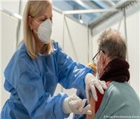 ألمانيا: إعطاء 28.8 مليون جرعة من لقاحات كورونا حتى الآن